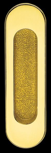 Schiebetürmuscheln Valli (63.940.01.)
