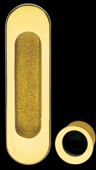 Schiebetürmuscheln (63.950.01.)