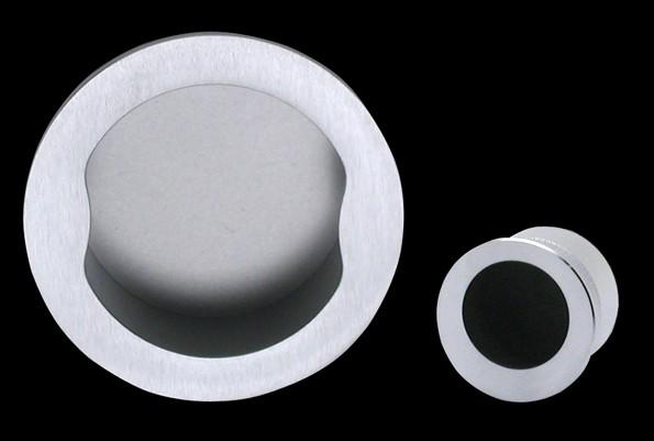 Schiebetürmuscheln (63.954.14.)