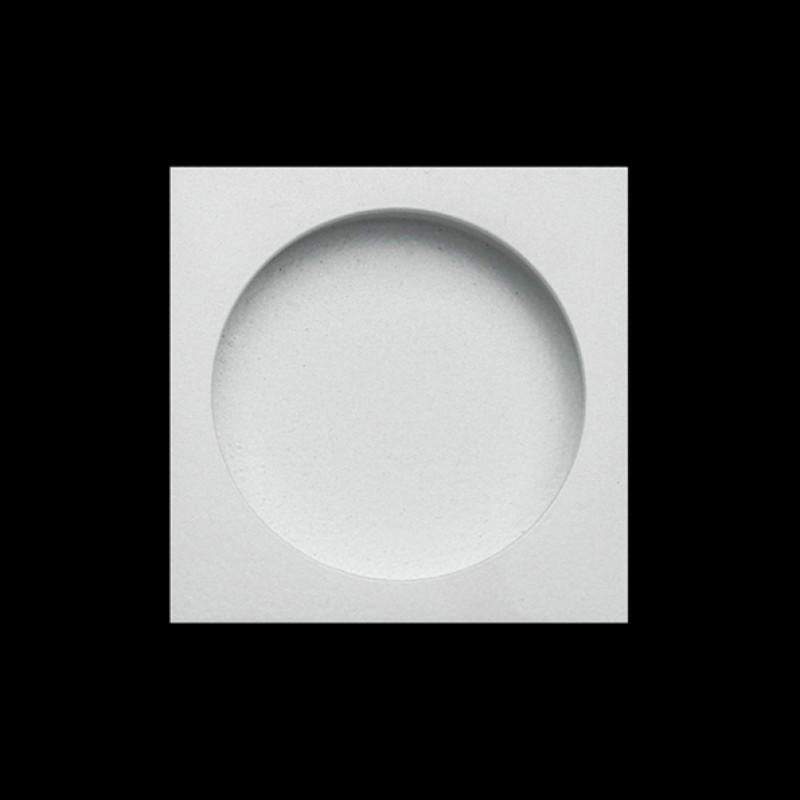 Schiebetürmuscheln Formani (63.968.30.)