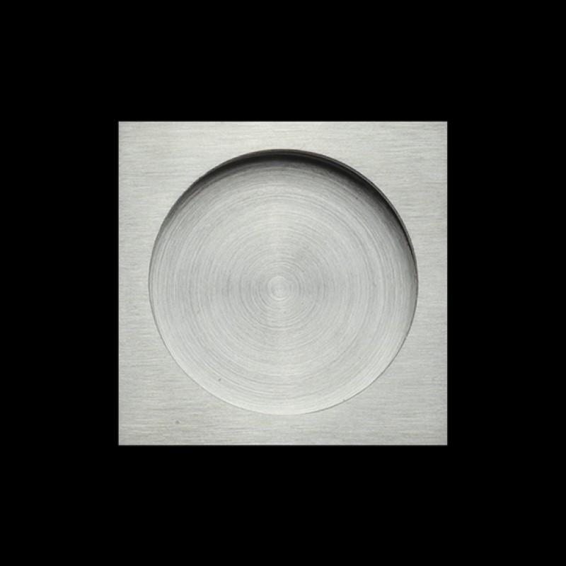 Schiebetürmuscheln Formani (63.968.60.)