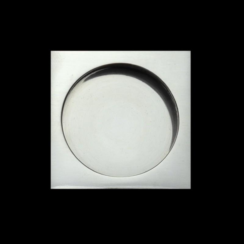 Schiebetürmuscheln Formani (63.968.64.)