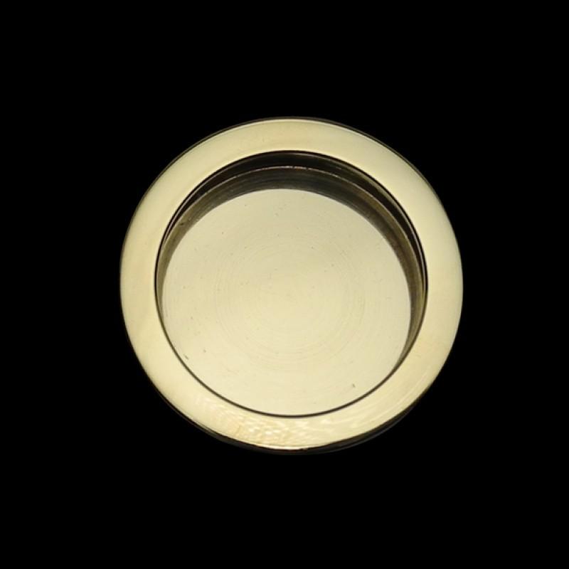 Schiebetürmuscheln Formani (63.969.00.)