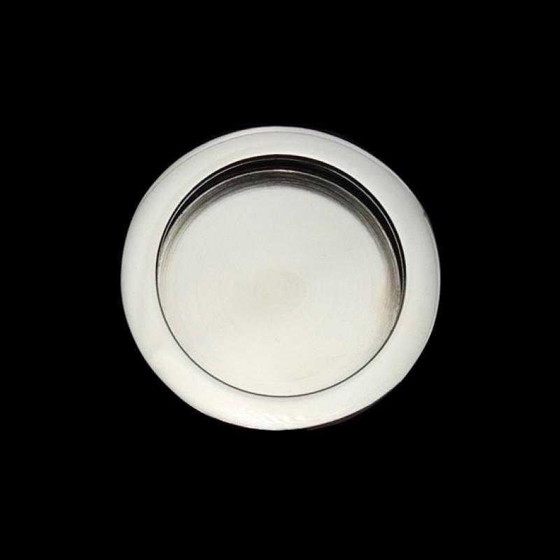 Schiebetürmuscheln Formani (63.969.20.)