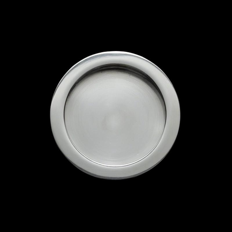 Schiebetürmuscheln Formani (63.969.64.)