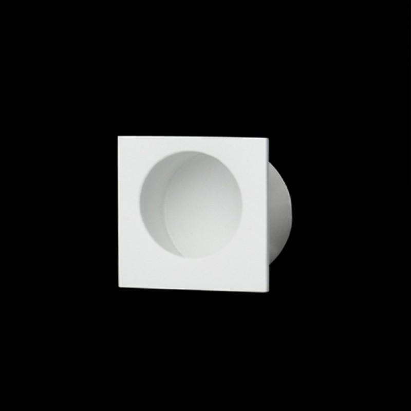 Schiebetürmuscheln Formani (63.970.30.)