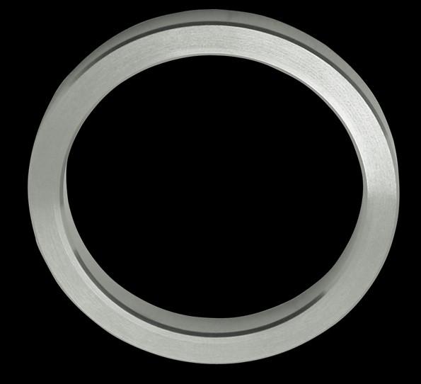 Glastürbeschläge (63.984.60.)