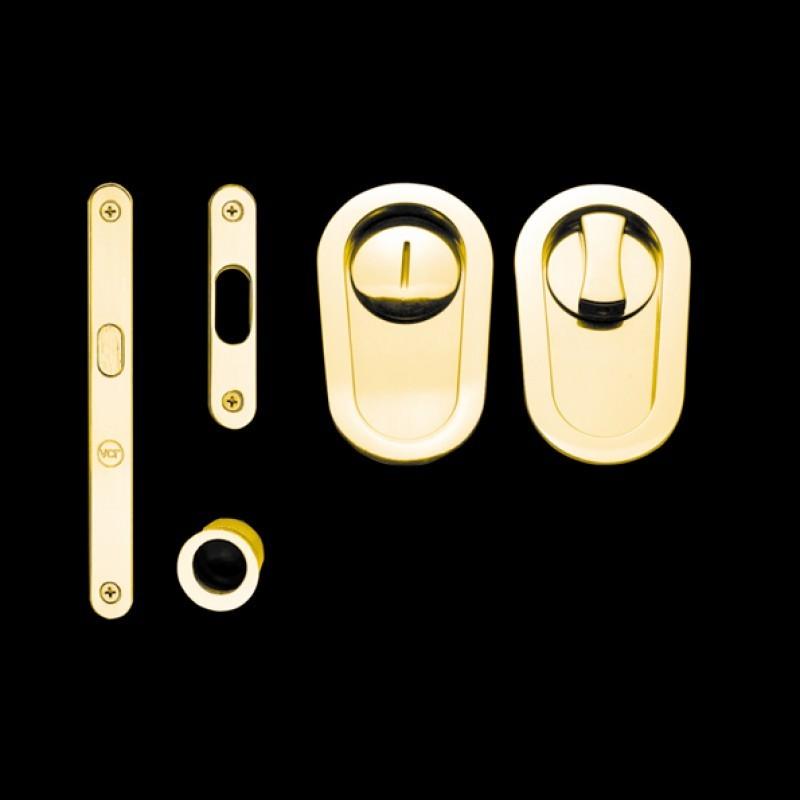 Schiebetürmuscheln (64.204.01.)
