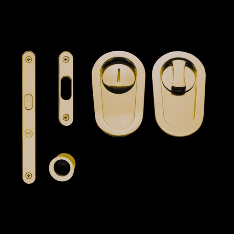 Schiebetürmuscheln (64.204.04.)