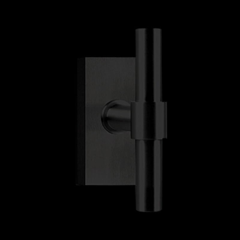 Fenstergriffe Formani Boon Piet (66.007.36.)