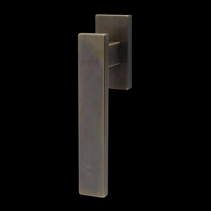 Poignées de fenêtre Manufacture Wright Frank Lloyd (66.026.06.)