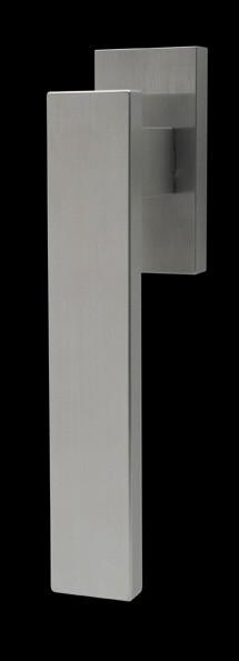 Fenstergriffe Manufaktur Wright Frank Lloyd (66.026.60.)