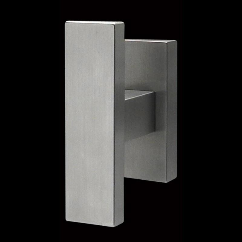 Fenstergriffe Manufaktur Wright Frank Lloyd (66.028.60.)