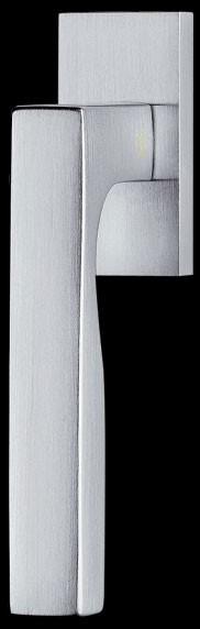 Fenstergriffe Fusital Bellini Mario (66.454.14.)