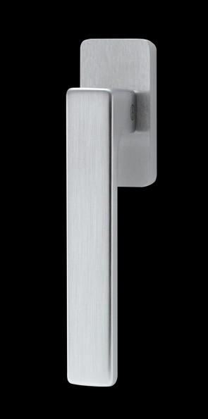 Fenstergriffe Valli (66.467.14.)