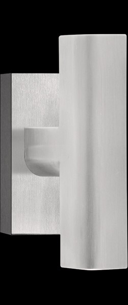 Fenstergriffe Formani Boon Piet (66.516.60.)