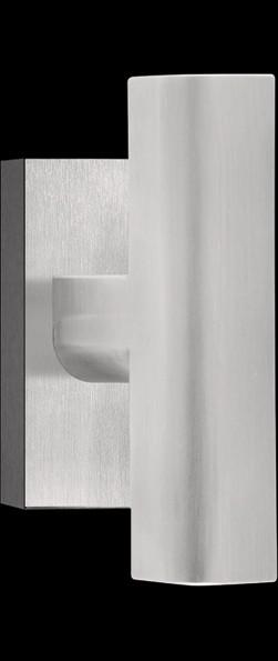 Poignées de fenêtre Formani Boon Piet (66.516.60.)