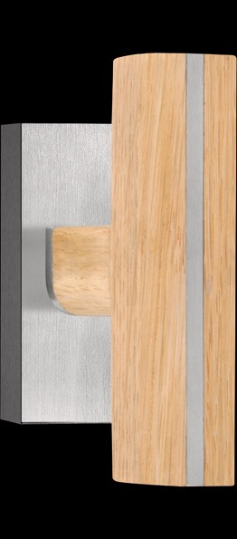 Poignées de fenêtre Formani Boon Piet (66.516.70.)