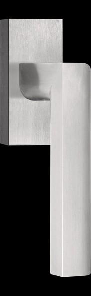 Poignées de fenêtre Formani Boon Piet (66.518.60.)