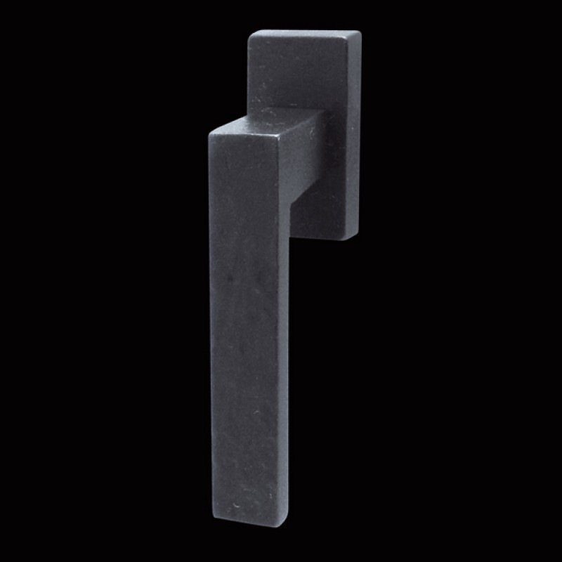 Fenstergriffe Bronzeguss (67.603.90.)