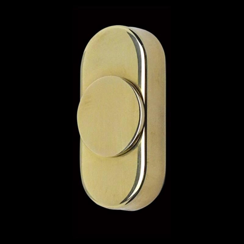 Abschliessbare Fensterrosetten Manufaktur (67.729.00.)