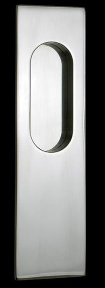Hebeschiebetürgriffe Bauhaus Gropius Walter (67.738.64.)