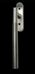 Hebeschiebetürgriff passend zur Linie K2 - Hebeschiebetürgriffe Manufaktur Citterio Antonio (67.745.60.)