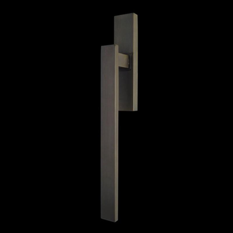 Hebeschiebetürgriffe Manufaktur Wright Frank Lloyd (67.759.06.)