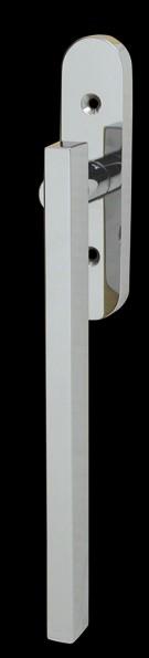 Hebeschiebetürgriffe Manufaktur Pawson John (67.773.11.)