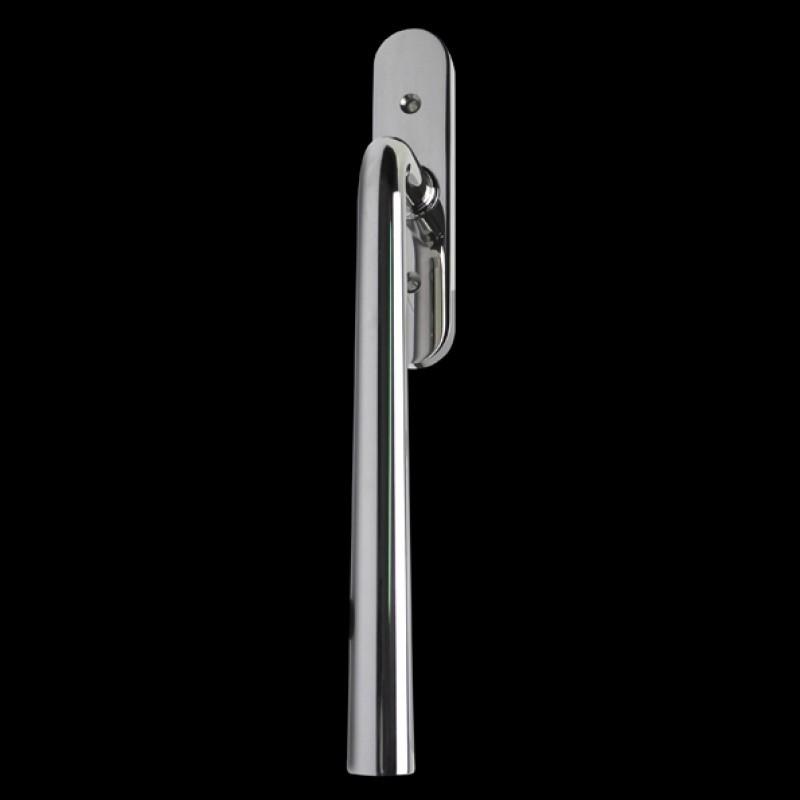 Hebeschiebetürgriffe Bauhaus (67.786.20.)