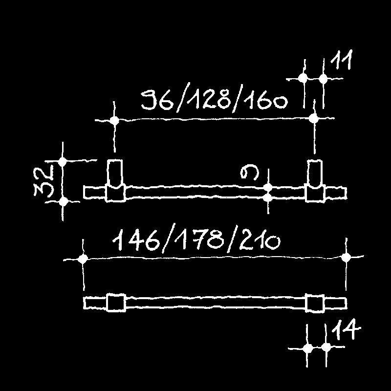73.067.30.