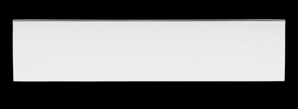 Möbelgriffe (73.331.11.)