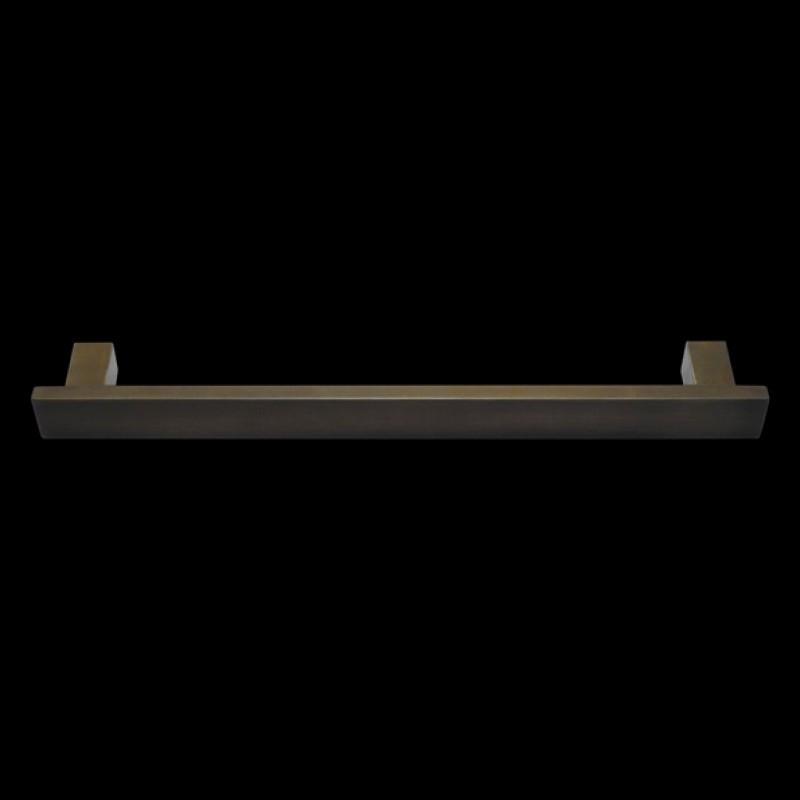 Poignées de meubles Manufacture Wright Frank Lloyd (73.372.06.)