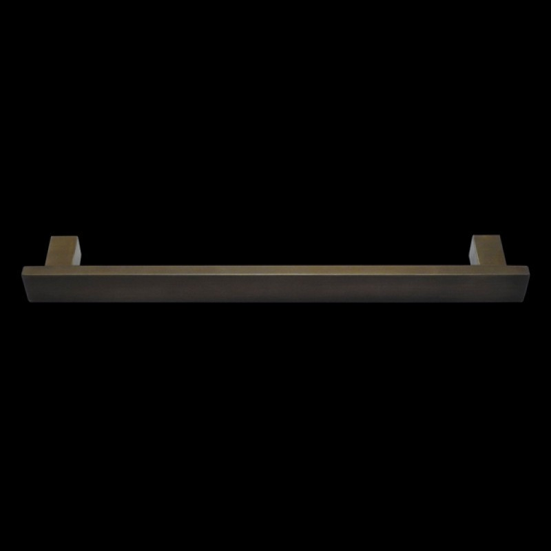 Möbelgriffe Manufaktur Wright Frank Lloyd (73.372.06.)