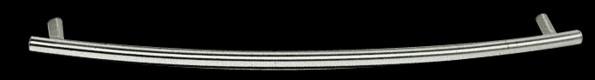 Möbelgriffe (73.470.67.)