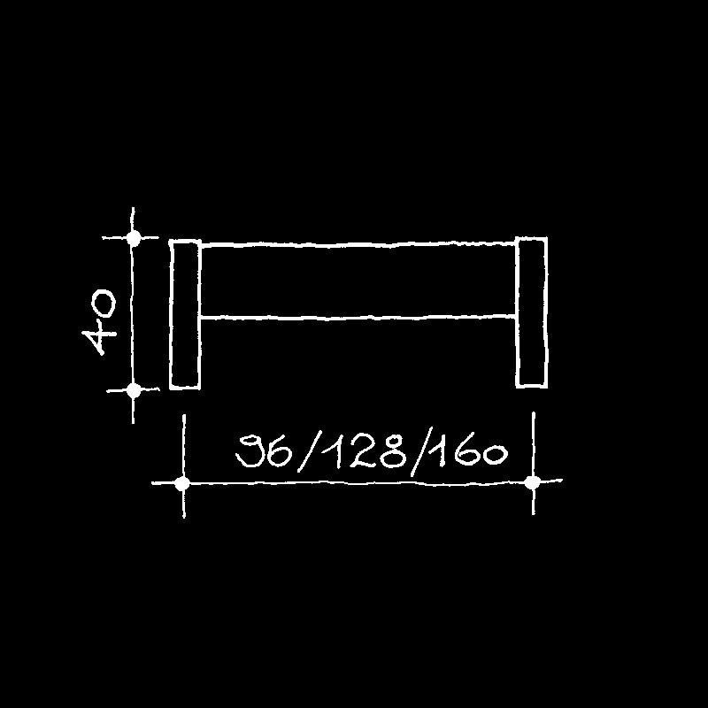 73.610.81.