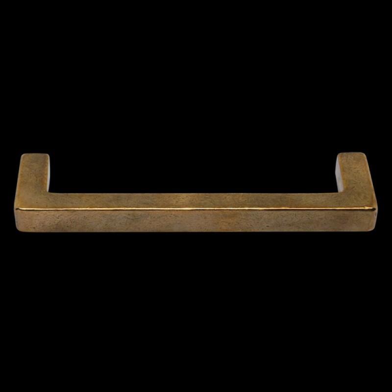 Möbelgriffe Bronzeguss (73.870.89.)