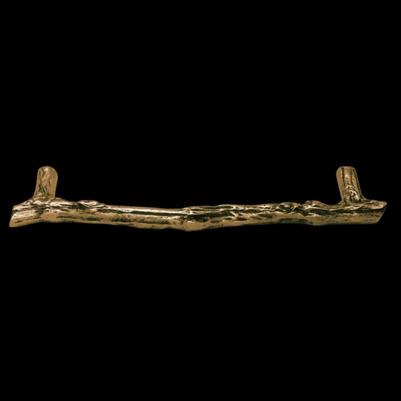 Möbelgriffe Bronzeguss (73.877.89.)