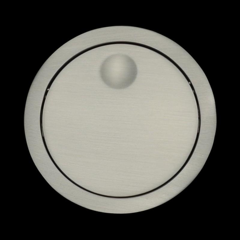 Muschelgriffe (75.043.67.)