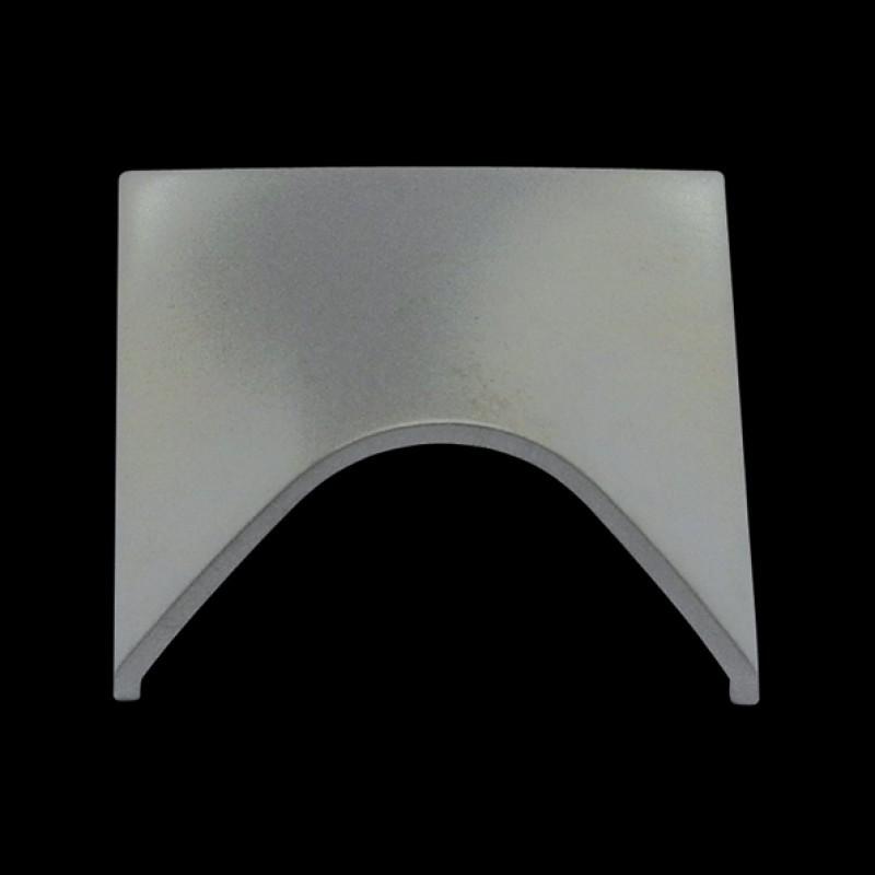 Muschelgriffe (75.050.67.)