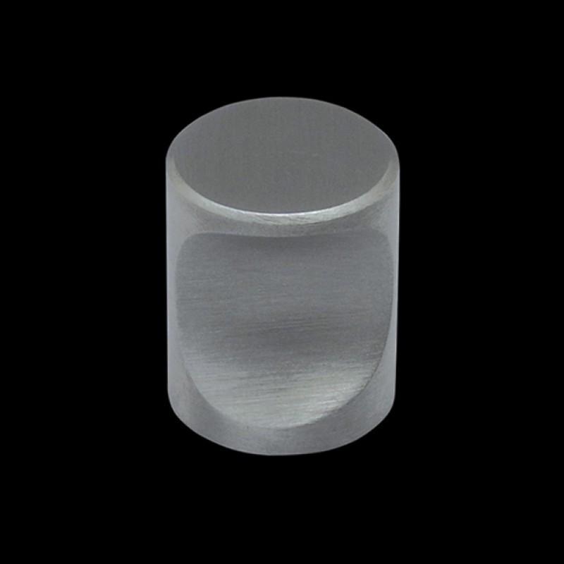 Möbelknöpfe (76.020.60.)