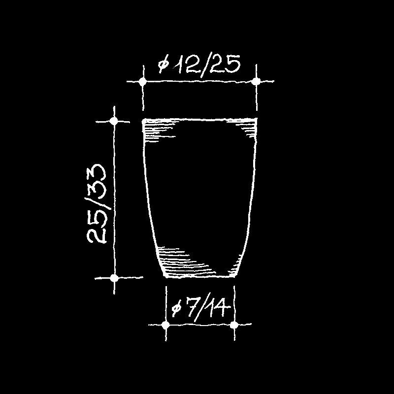 76.054.60.
