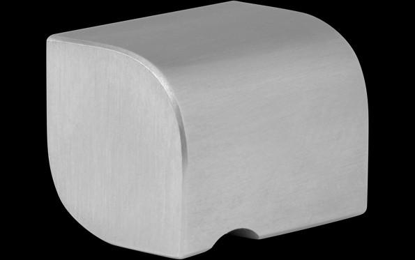 Boutons de meubles Formani Boon Piet (76.107.60.)