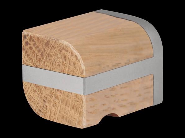 Boutons de meubles Formani Boon Piet (76.107.70.)