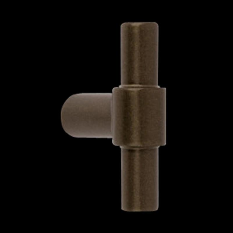 Boutons de meubles Formani Boon Piet (76.122.35.)