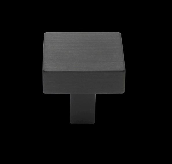 Boutons de meubles U.S.W. U.S.W. (76.320.57.)