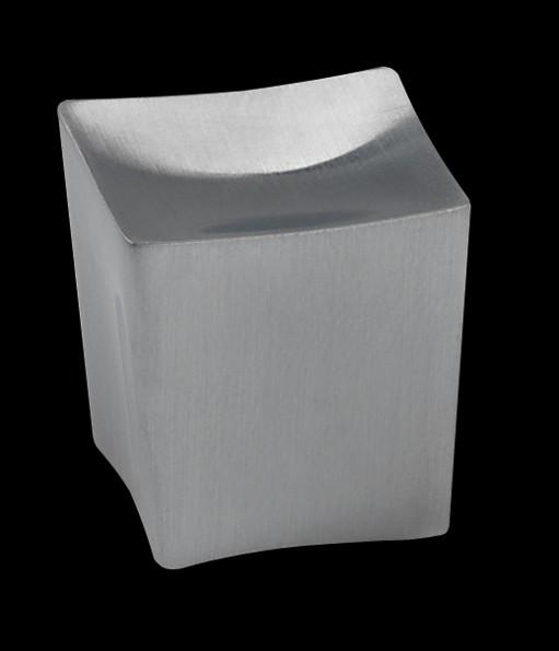 Möbelknöpfe (76.409.13.)