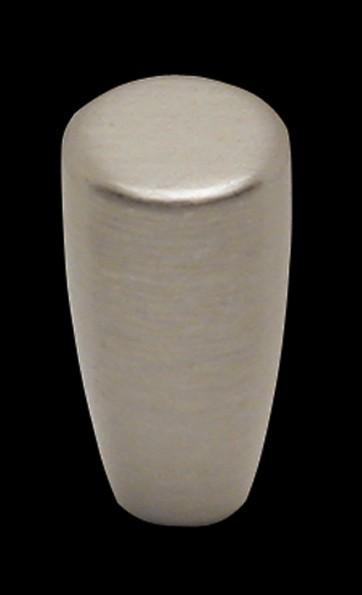 Möbelknöpfe Raritäten (76.450.22.)