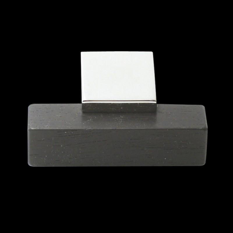 Möbelknöpfe Manufaktur (77.721.70.)