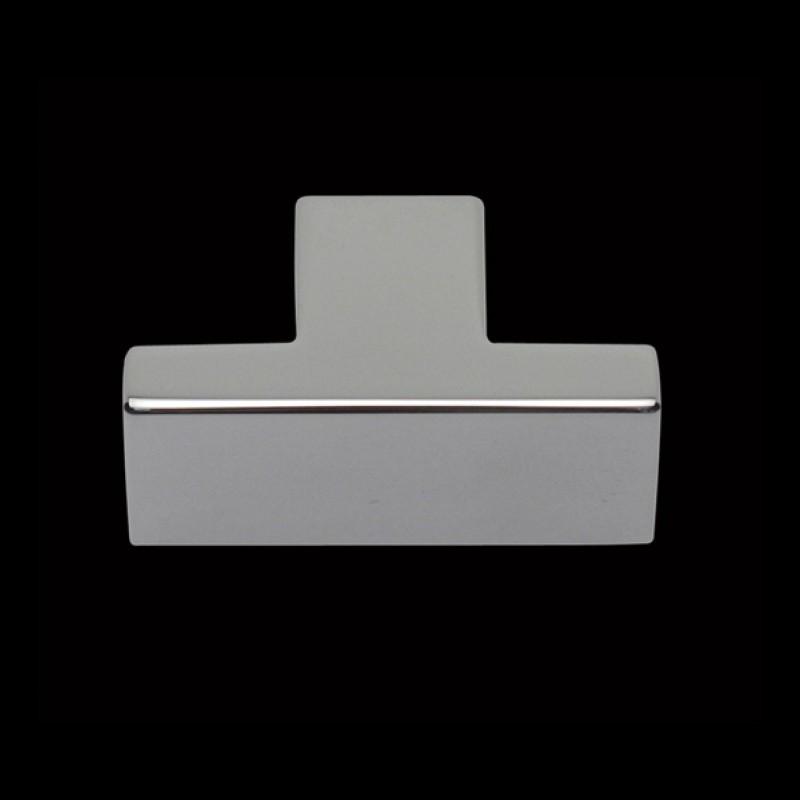 Zylinder-Drehknopf Neuheiten U.S.W. (77.728.64.)